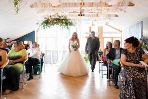 Банкет в Орле - Банкетный зал для свадьбы и дня рождения в Орле - Лофт Лабиринта